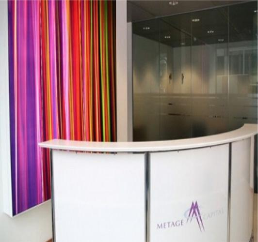 Interior Design Essex, An Award Winning Interior Designers