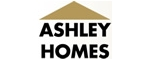 ashley homes