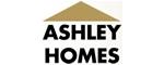 ashley homes