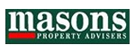 masons property advisors