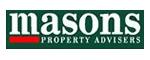 masons property advisors