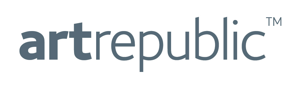 Art Republic Logo
