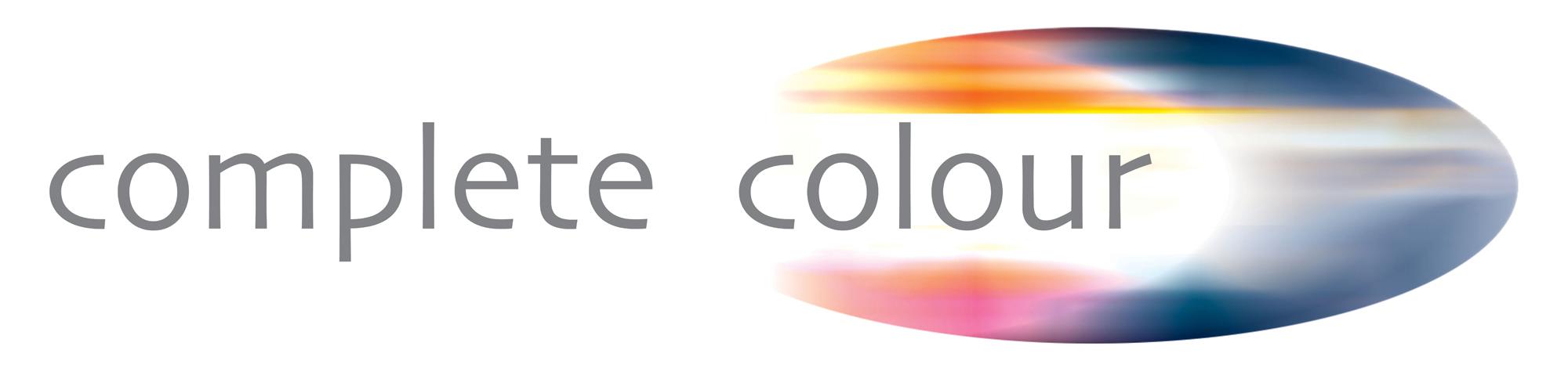C61844_CompleteColour_Logo_1500x400