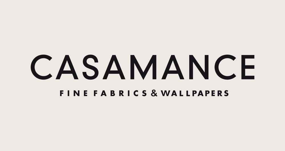 Casamance+Logo