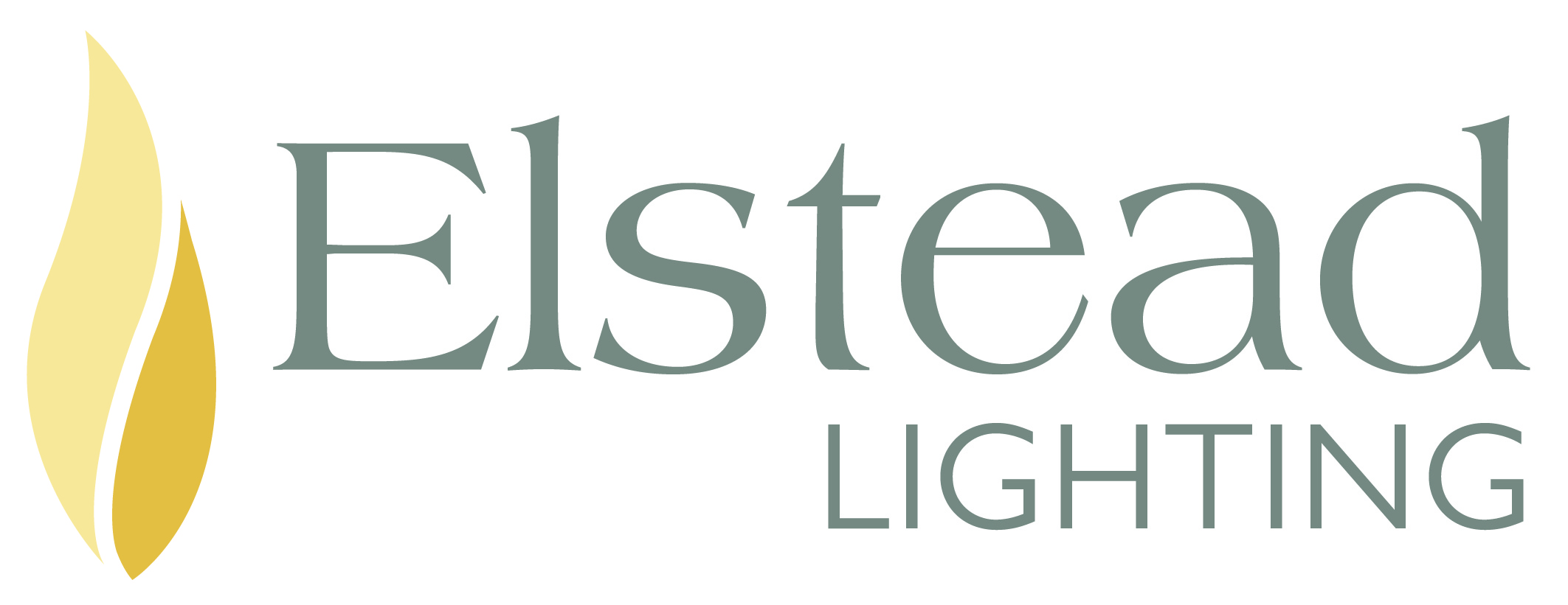 Elstead_Lighting_Logo