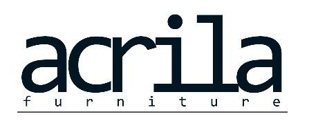 Logo Acrila Klein