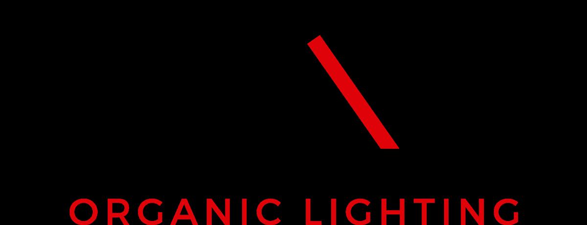 Logo_Serip-11