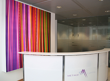 Commercial interior design firms office interior design essex for Commercial interior design firms