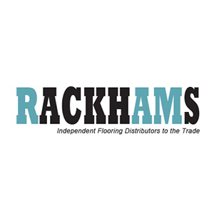 Rackhams
