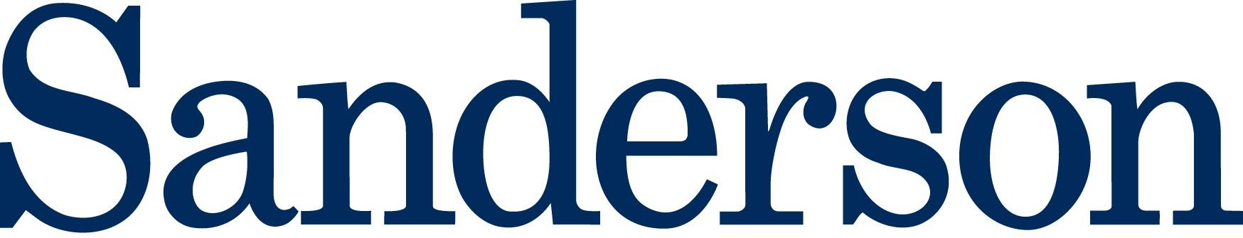 Sanderson-Logo-word-(blue)_1