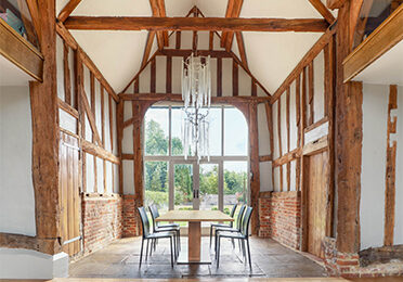 Layer-Marney-Colchester-featured