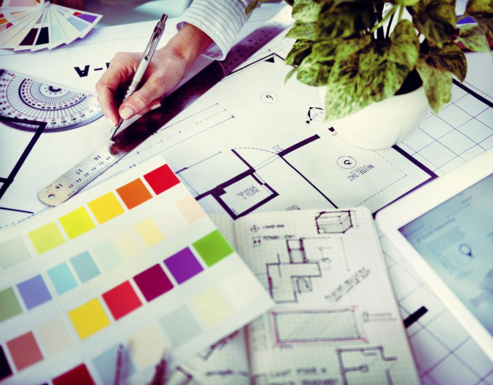 Refreshing Interior Design Ideas For Spring Inspire Design Interiors Essex