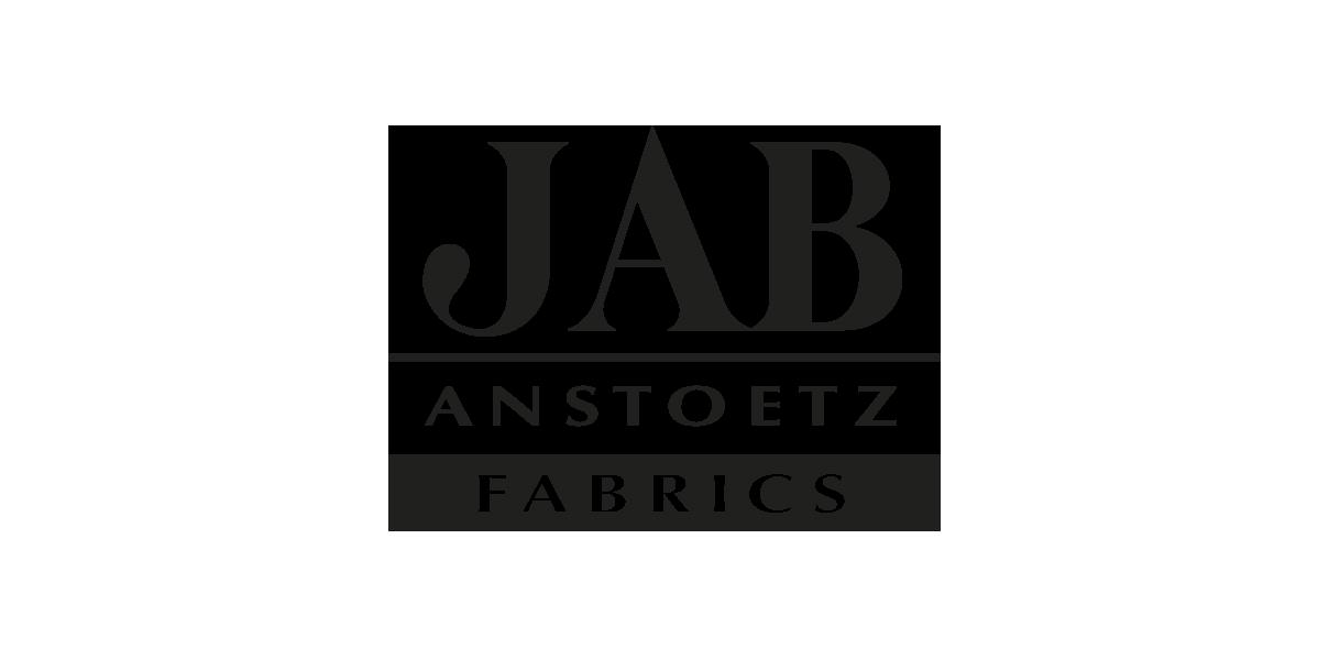 jab-fabrics-logo-l