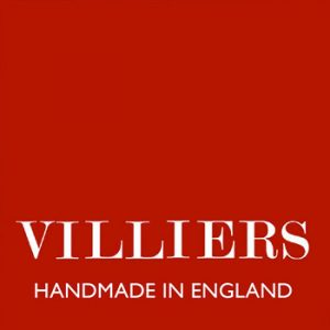 villiers-logo-rough2-300x300