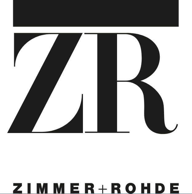 zimmer and rohd