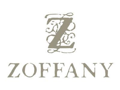 zoffany_fabrics_online